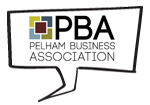 Pelham Business Association