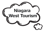 Niagara West Tourism