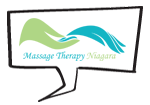 Massage Therapy Niagara